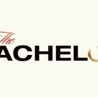 How Does The Bachelor Franchise Treat People of Color?