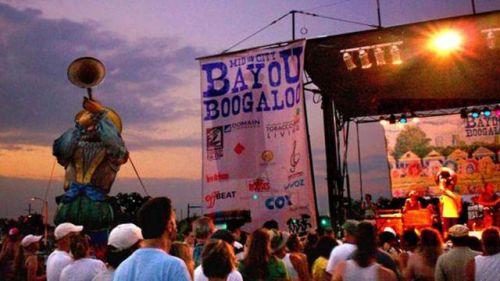 bayouboogalo_0.jpg