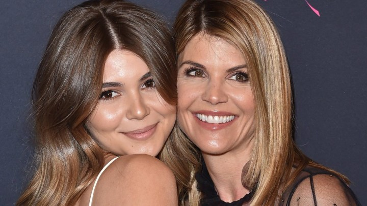 Fame and Fraud: A Summary of the Largest College Admissions Scandal