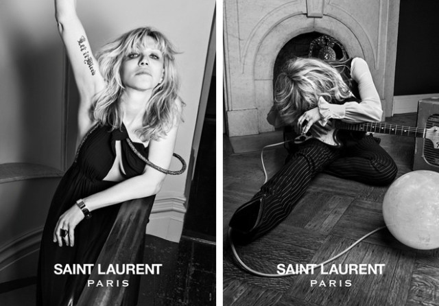 saintlaurent_musicproject_01