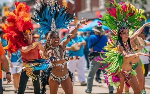 samba_dancers