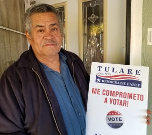 Javier Contreras 12 17 17