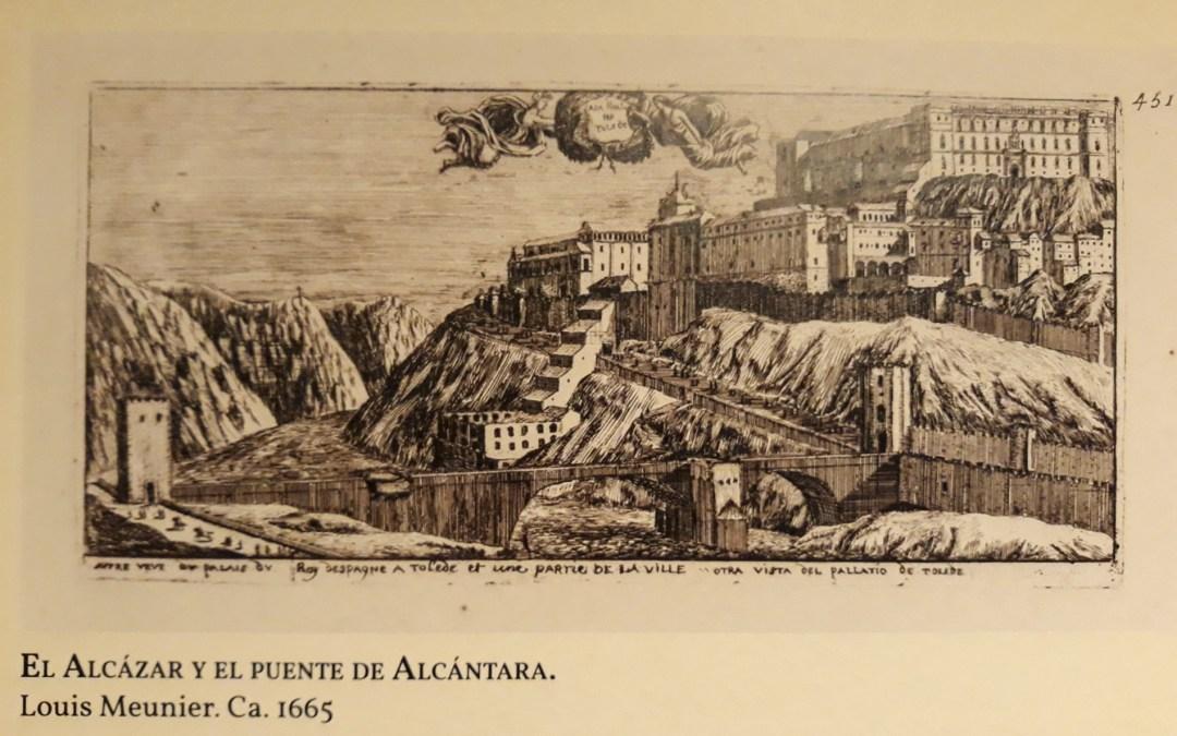 Juanelo Turriano y las clepsidras de Azarquiel