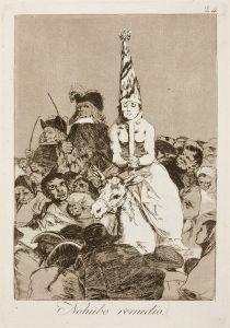 Las mujeres frente a la Inquisición de Toledo
