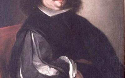 Agustín Moreto al servicio de la Inquisición de Toledo