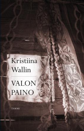 wallin_valon_paino