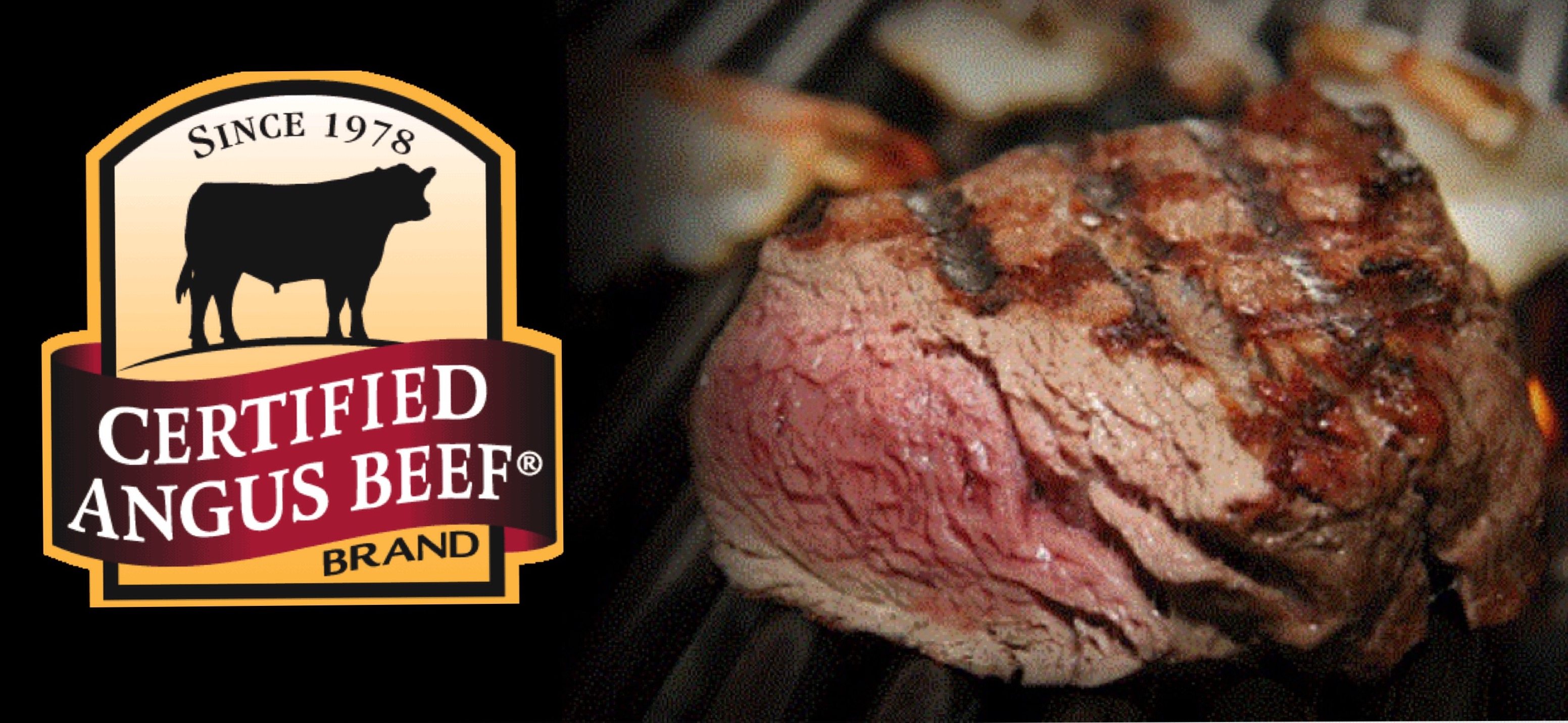 que es certified angus beef