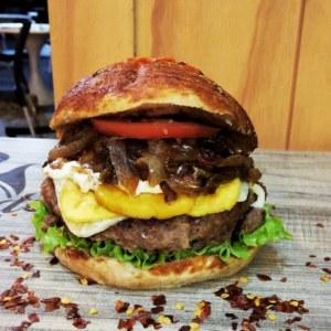 72 Grados Fast FoodPereira