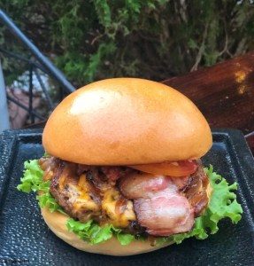meating bacon burger (2) (1)