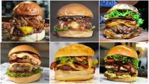 cucuta burger master