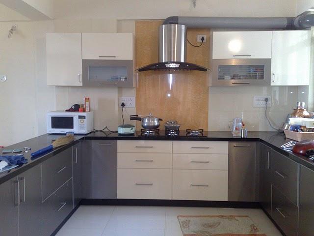 Fabulous Best Kitchen Appliance Brands Dexetra Org