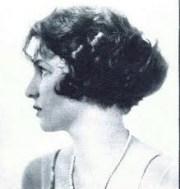 1910s hairstyles short compendium