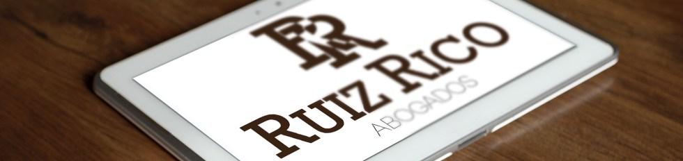 Ruiz Rico
