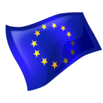 Hulp en advies bij wonen, werken en reizen in Spanje