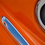 auto verzekeren in Spanje