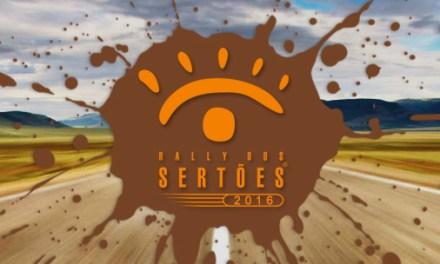 Rally dos Sertões – ESPN exibe programa especial que revive as emoções da prova