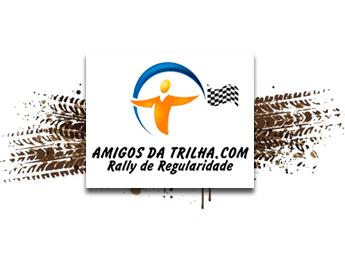 Programação do 15ª Rally da Solidariedade
