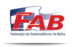 FAB - Federação de Automobilismo da Bahia