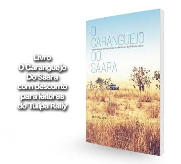 produto-LivroCaranguejoSaara