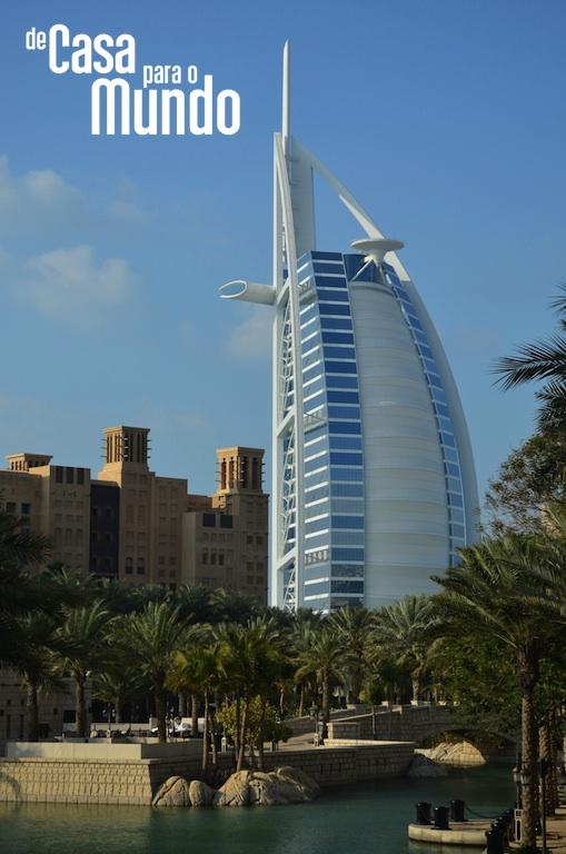 Top-10-Predios-Burj-Al-Arab-Dubai