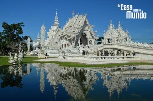Top-10-Templos-Budistas-Wat-Rong-Khun-Chiang-Rai-Tailandia