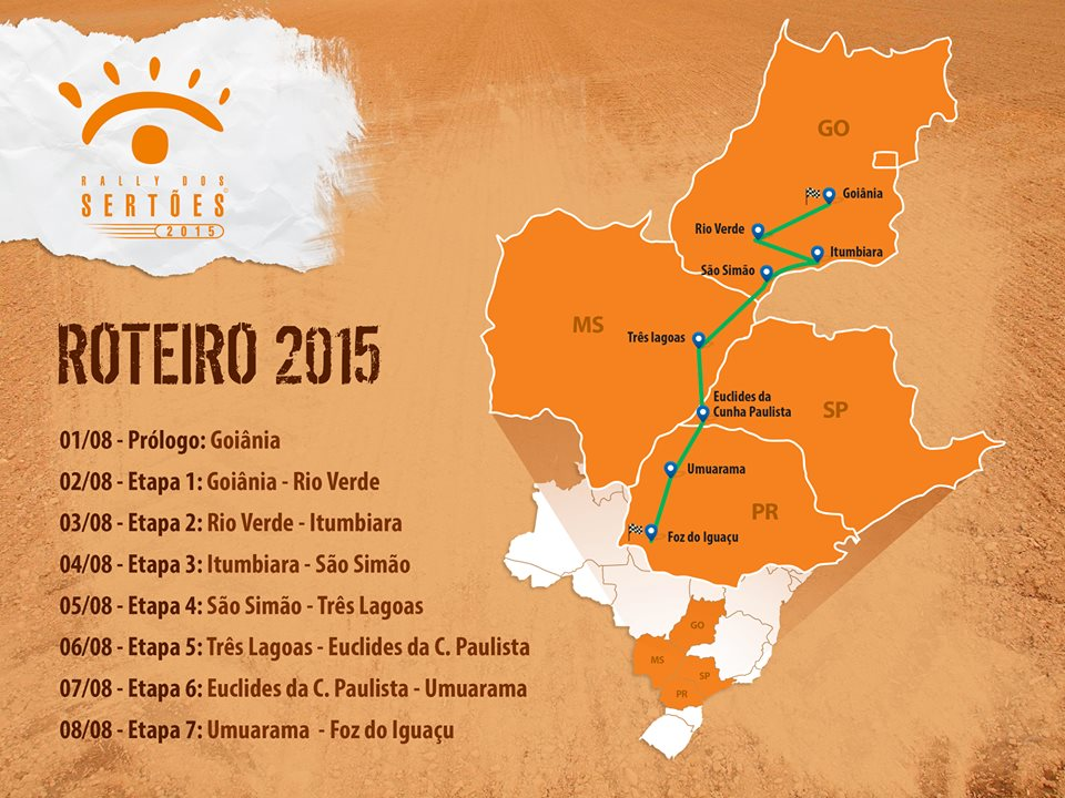 Sertoes_Roteiro2015