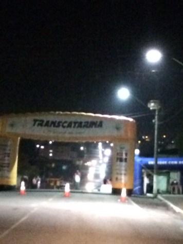Transcatarina2015_ 34