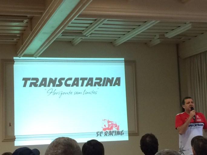 Transcatarina2015_19