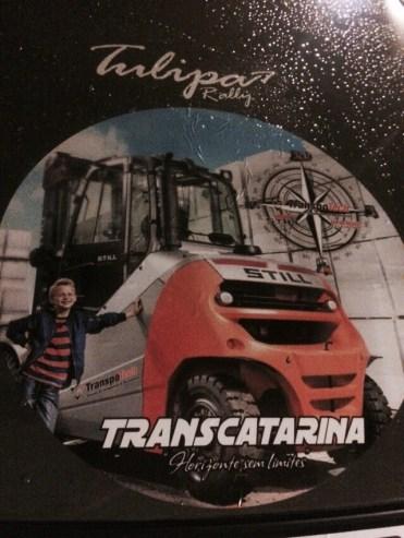Transcatarina2015_6