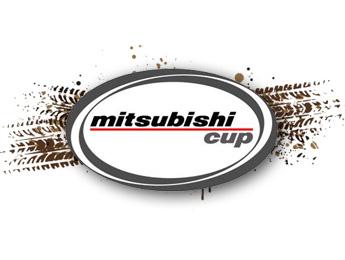 Duplas fazem contagem regressiva para a temporada 2016 da Mitsubishi Cup