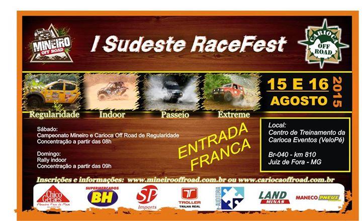 MineiroOffRoad-RaceFest