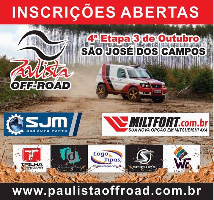 banner_paulistaoffroad