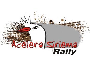 Luiz Facco e Francis Herrero são campeões paulistas de Rally de Velocidade