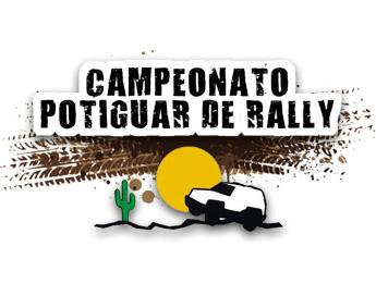 2ª Etapa do Campeonato Potiguar de Rally