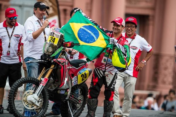 Foto: José Mário Dias