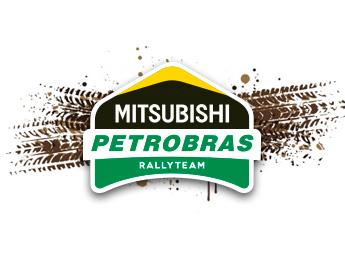 Rally Dakar começa com equipe Mitsubishi Petrobras ganhando posições