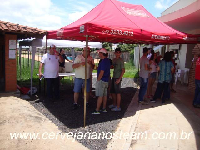 10º-Rally-do-Bode-Rio-Preto-001