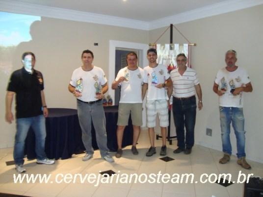 10º-Rally-do-Bode-Rio-Preto-030