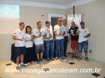 10º-Rally-do-Bode-Rio-Preto-042