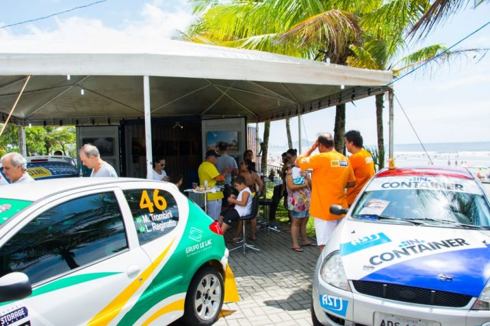 Exposicao_NaslentesDorally_01