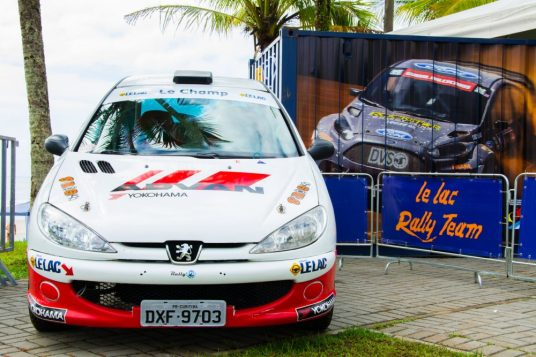 Exposicao_NaslentesDorally_05