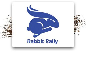 ImagensParceiros-RabbitRally