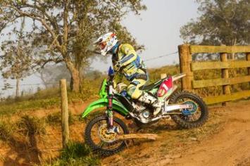 Nas motos grandes nomes inscritos na 10a. edição do evento Créditos: Sanderson Pereira/Photo-S