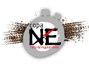 Copa Nordeste de Rally de Regularidade