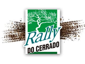 Programação 19ª Rally do Cerrado