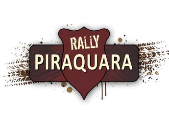Programação Rally Piraquara
