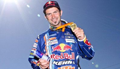 Foto: www.sertoes.com