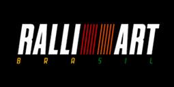 EquipesSertoes-Ralliart