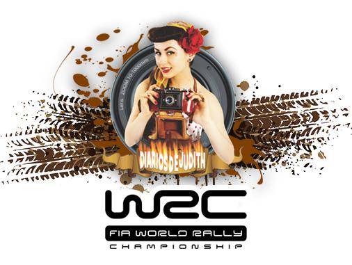 Como foi o WRC França 2016