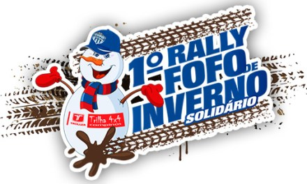Programação Rally de Inverno Fofo e Trilha 4×4 Campinas